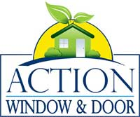 Action Window and Door