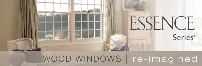 essence-windows-banner