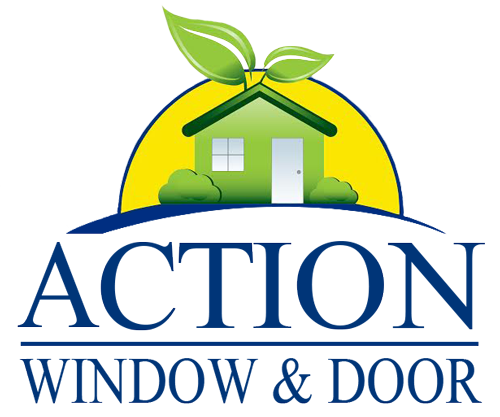 Action Window